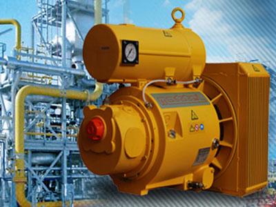 Sistemi per la produzione e il recupero di energia
