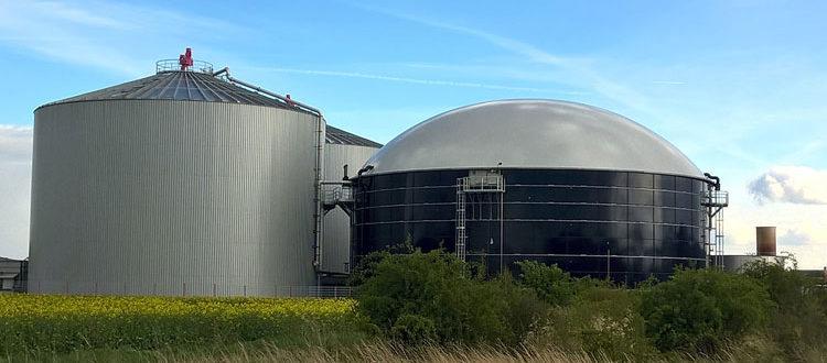 biogas energia rinnovabile