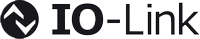 Tecnologia IO-Link